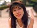 相沢ゆみ 性欲ボックス 1019 有料アダルトサイト配信の動画 画像 ダウンロード