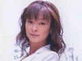 真田ゆかり 白衣の性器 1020 有料アダルトサイト配信の動画 画像 ダウンロード
