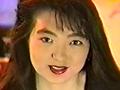 沢田りか子 しゃぶってくわえて発射して  1065 有料アダルトサイト配信の動画 画像 ダウンロード