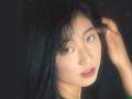 浅野美穂 清水大敬の奥さん痴漢ですよ 1076 有料アダルトサイト配信の動画 画像 ダウンロード