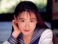 三原夕香 プレミア 1091 有料アダルトサイト配信の動画 画像 ダウンロード